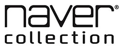navercollection logo